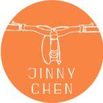 Jinny Chen